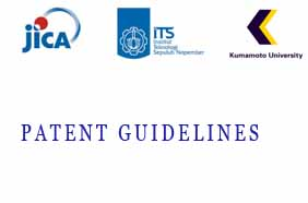 http://lpmp2ki.its.ac.id/files/paten/PREDICT Patent Guideline