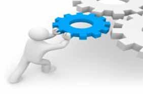 http://lpmp2ki.its.ac.id/files/pjm/Integrasi Sistem Informasi